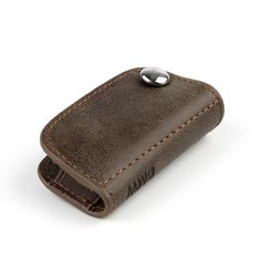 Mad Hornets - Leather Remote Smart Key Chain Fob Case Cover BMW 3 Series  X1 X5 X6 Z4 M3, Brown, $19.99 (http://www.madhornets.com/leather-remote-smart-key-chain-fob-case-cover-bmw-3-series-x1-x5-x6-z4-m3-brown/)