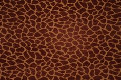 Animal Theme Upholstery :: Kumi Chenille Tapestry Upholstery Fabric in Twig $9.95 per yard - FabricGuru.com: Discount and Wholesale Fabric, Upholstery Fabric, Drapery Fabric, Fabric Remnants