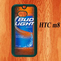 HTC m8 Case we provided made from durable plastic with unique and Creative design Please Visit Our Studio: http://www.whidcases.artfire.com  Description =========  Item Location : Hong Kong Made from