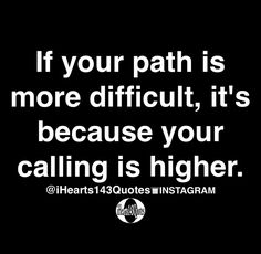 Motivational and Inspirational Quotes Daily Motivational Quotes – Quotable Quotes, Wisdom Quotes, True Quotes, Quotes To Live By, Qoutes, Daily Motivational Quotes, Great Quotes, Positive Quotes, Motivational Quotes
