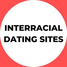 We are an interracial couple. Here we explore those cultural and racial differences. Interracial Dating Sites, Interracial Couples, Best Dating Sites, Dating Again, Breakup, Black And White, Breaking Up, Black N White, Black White