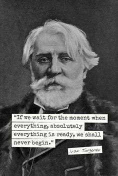 Ivan Turgenev, Absolutely Everything, Einstein, Motivational Quotes, Messages, In This Moment, Words, Wisdom, Inspirational Qoutes