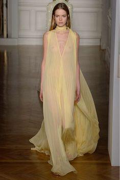 Valentino Haute Couture 2017
