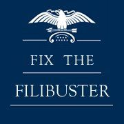 please join me in supporting this effort to fix the gridlock in the Senate: go to http://www.commoncause.org/site/apps/ka/ct/contactus.asp?c=dkLNK1MQIwG=8090653=kvK1K6MSKnLRI4PRKlJUL3MOJkJ7JfNNKdIXKjN1LpI7JoMaG and sign the petition
