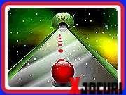 Slot Online, Bowling, Christmas Ornaments, Holiday Decor, Christmas Jewelry, Christmas Decorations, Christmas Decor
