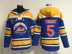 http://www.xjersey.com/mets-5-david-wright-blue-all-stitched-hooded-sweatshirt.html METS 5 DAVID WRIGHT BLUE ALL STITCHED HOODED SWEATSHIRT Only 50.14€ , Free Shipping!