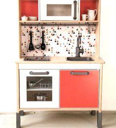 39 Mejores Imagenes De Cocina De Juguete De Ikea Ideas Para