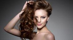 Vlasy, pramene, účes
