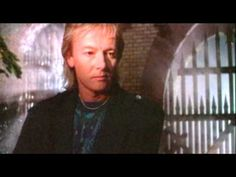 Chris Norman - Some Hearts Are Diamonds (Official Videoclip) (+playlist) Video Clips, Star Wars, Daily Challenges, Album, Kinds Of Music, Norman, Videos, Youtube, Trailers
