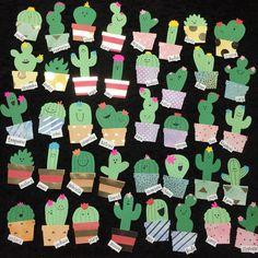 Ideas for door decs college ra ideas ra boards Decoration Cactus, Class Decoration, Cactus Craft, Classroom Themes, Classroom Door, Ra Themes, Theme Ideas, Ra Door Tags, Cubby Tags