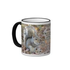@@@Karri Best price          Squirrel Mug           Squirrel Mug This site is will advise you where to buyDiscount Deals          Squirrel Mug Online Secure Check out Quick and Easy...Cleck Hot Deals >>> http://www.zazzle.com/squirrel_mug-168640467047918717?rf=238627982471231924&zbar=1&tc=terrest