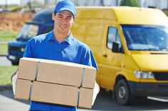 Fast Go Delivery is a reliable company that assist you to deliver goods. We make sure the transfer & delivery of furniture, sofa and other such belongings successfully and avoid any damages. What sets us apart is that, we are having these services within a low cost. Let us know about your plans and we will serve you quickly.