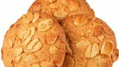 Receitas Roseli Rosa: Biscoito integral