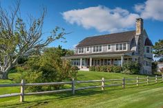 View property details for 22 Kent Road, Barnstable, MA. 22 Kent Road is a Single Family property with 5 bedrooms and 6 total baths for sale at $2,200,000. MLS# 21601602.