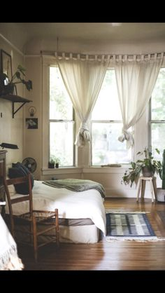 My Dream Bedrooms — Thank you so much @sheilagirl1661 for sending me...