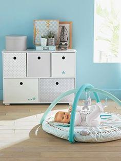 Ikea: Jetzt Mit Vielen Artikeln Im Online Shop + Lieferung Nach Hause |  Babyzimmer/Kinderzimmer | Pinterest | Ikea Kinderzimmer, Ikea Und Babyzimmer