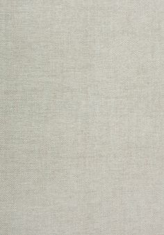 MONTEBELLO HERR/CFA REQ'd, Aqua, W724138, Collection Woven 8: Luxe Textures from Thibaut