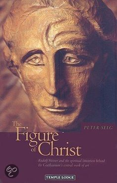 The Figure of Christ by Peter Selg