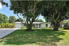 New listing! 15021 SW 86th Ave, Palmetto Bay, Florida 33158 A10208568