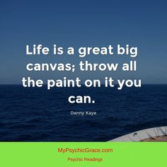 Get painting! Psychic Readings, Journey, Painting, Life, Painting Art, The Journey, Paintings, Painted Canvas, Drawings