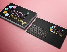 """Check out new work on my @Behance portfolio: """"Business card - Interior Design"""" http://be.net/gallery/61866863/Business-card-Interior-Design"""