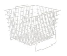 Present Time Linea Stackable Basket , Grey Discount Designer, Own Home, Box, Branding Design, Basket, Shopping, Interior, Kitchen, Inspiration