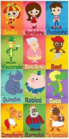 Resultados da Pesquisa de imagens do Google para http://2.bp.blogspot.com/-tOEnWb5Um6U/TZy4ESV8lXI/AAAAAAAADYI/rY7B4e8Ln0U/s1600/Sitio-Pica-Pau-Amarelo-Personagens-Animation_Info.JPG