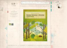 Graphic Design - Graphic Design Ideas  - Graphic-Exchange Excellence   Graphic Design Ideas :     – Picture :     – Description  Graphic-Exchange Excellence  -Read More –