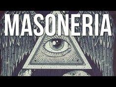 Masoneria na szczycie władzy w Polsce [Ciekawostki historyczne #20] - YouTube Social Security, Youtube, Cards, History, Maps, Youtubers, Youtube Movies