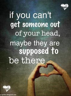 Ideas For Funny Love Sayings For Him Thoughts Missing Quotes, Life Quotes Love, Cute Quotes, Great Quotes, Quotes To Live By, Funny Quotes, Qoutes, Quotes Pics, Bff Quotes