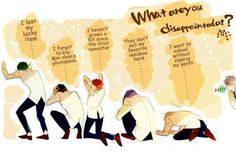 Kiseki no Sedai (Generation of Miracles) dissapointment. LOL! Akashi & Kise! :D // AND THEN KUROKO'S OVER THERE JUST LAUGHING.