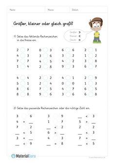 Räkna ut multiplikationssvaren för att få reda på hur du ska ...