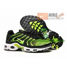 best Chaussures  nike pas cher images on  | Nike shies