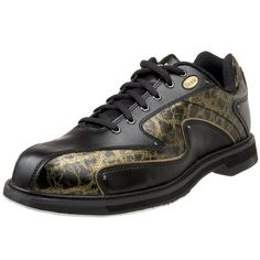 Etonic Mens Desert Camo Bowling Shoes (10 1/2) by Etonic. $58.95 ...