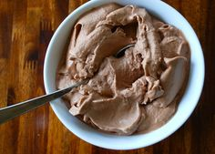 Protein Ice Cream- Note to self…need to pick up whey protein powder, xanthan gum, and guar gum – My WordPress Website Whey Protein Smoothies, Whey Protein Recipes, Whey Protein Shakes, Protein Ice Cream, Protein Powder Recipes, Keto Ice Cream, Ice Cream Recipes, Shake Recipes, Protein Foods