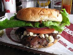 Smashburger Opens Next Month In Thousand Oaks - Squid Ink