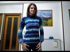 Ferri 76 E Uncinetto Invernali Ai Maglioni Fantastiche Immagini Su ppYCqBwS