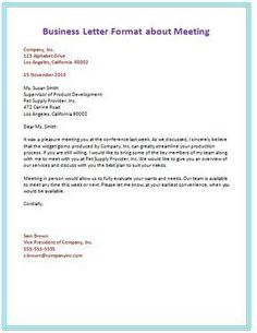Welcome letter format samples for hotels b resorts and apartments the sample business letter format ideas that are found here are meant to inspire and guide spiritdancerdesigns Images