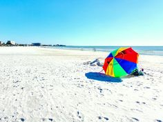 What to Pack for your Florida Vacation