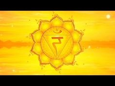 Sacral/2nd Chakra Meditation with Four Antique D Note Tibetan bowls of the highest order. D is the corresponding 2nd Chakra Tone for healing and adjustment a...
