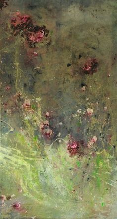 Claire Basler.