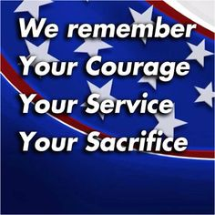 MEMORIAL DAY Memorial Day Poem, Memorial Day Pictures, Memorial Day Thank You, Thank You Quotes, Home Of The Brave, Day Wishes, American Soldiers, We Remember, God Bless America
