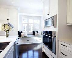 Melrose Kitchen 4