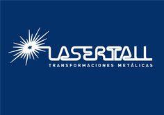 En Lasertall invertimos siempre en la última tecnología disponible en el mercado para ofrecer a nuestros clientes las técnicas más avanzadas de fabricación.  www.lasertall.com
