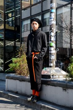 ショップスタッフ:石井 裕 - スナップ写真1