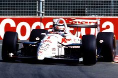 Nigel Mansell | Flickr - Photo Sharing!
