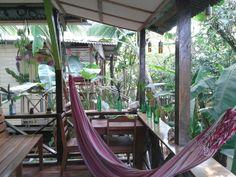 835Kč Panama's Paradise Saigoncito, Bocas Town – rezervujte se zárukou nejlepší ceny! Na Booking.com na vás čeká 118 hodnocení a 40 fotografií.