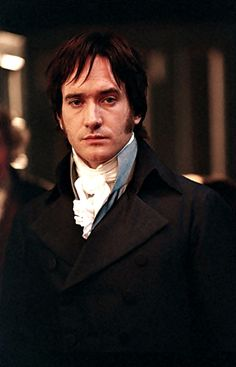 One of my favorite movies is Pride & Prejudice based on the classic book written by Jane Austen. There have been several film adaptations of Pride & Prejudice throughout the years, but I have not seen them all yet. Matthew Macfadyen, Darcy Pride And Prejudice, Pride & Prejudice Movie, Prejudice Quotes, Sr Darcy, Little Dorrit, Jane Austen Novels, Bon Film, Hollywood