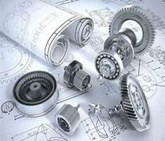 Mechanical Engineer Post Is Available In Our Company Morning Shift Wah Wah Cantonment - Local Ads - Free Classifieds and Job Ads in Pakistan Mechanical Workshop, Mechanical Design, Mechanical Engineering, Industrial Engineering, Mechanical Art, Web Design Training, Design Jobs, Engineering Colleges, Logo Engineering
