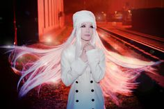 914120726b6 103 Best Cosplay images in 2012 | Cosplay costumes, Cosplay ideas ...